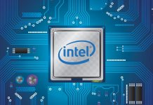 intel core 9000