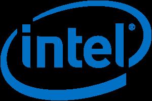 procesoare Core 9000