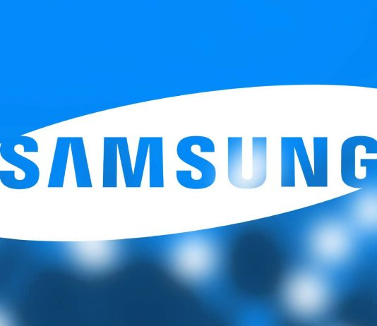 Samsung UHD OLED