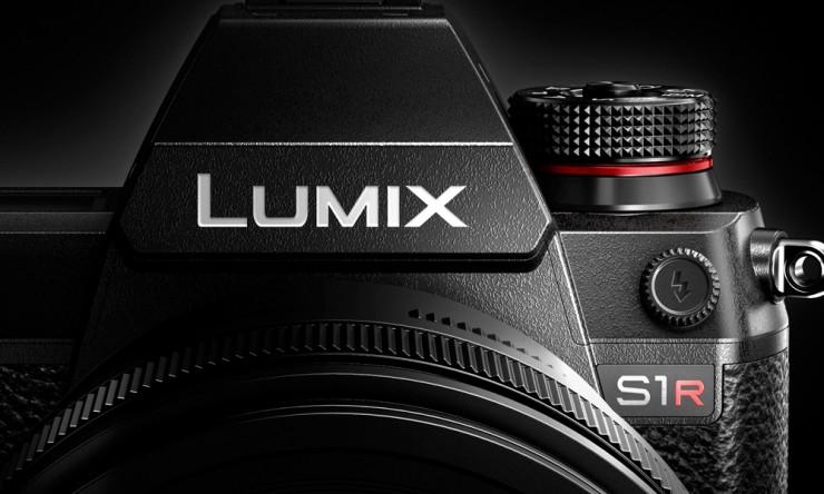 lumix_s1r