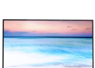 Televizor LED Smart