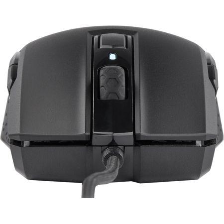 Corsair M55 RGB Pro