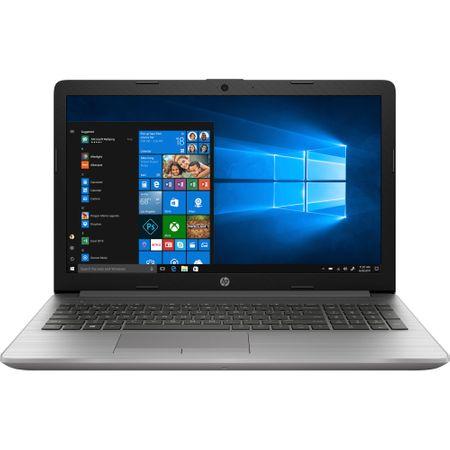 laptopuri cu Windows