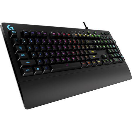 tastaturi gaming