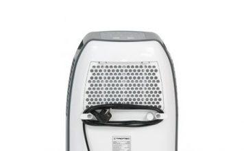 aparat filtrare aer