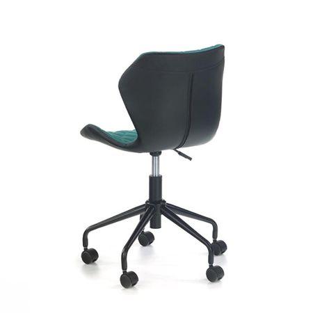 scaune birou copii