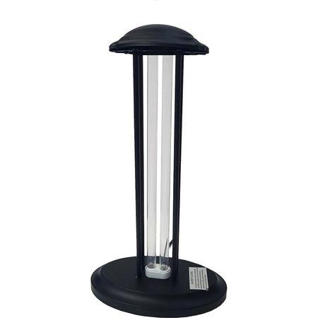lampa bactericida