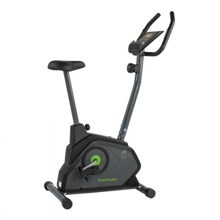biciclete pentru fitness