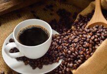 recomandare cafea