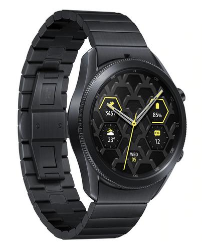 recomandari smartwatch-uri