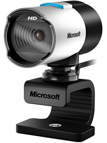 achizitie camera web
