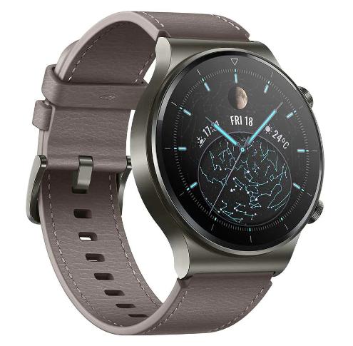 smartwatch-uri 2020