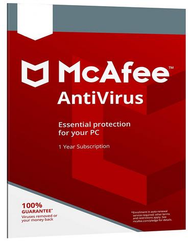 programe antivirus