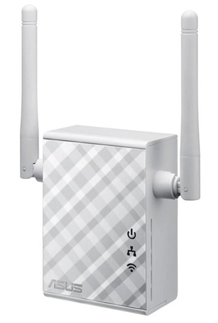 amplificator semnal Wi-Fi