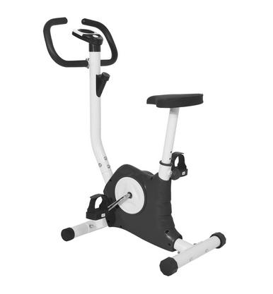 recomandare bicicleta fitness