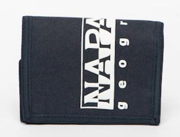 portofele pentru barbati
