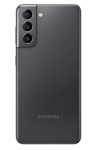 Telefon mobil Samsung Galaxy