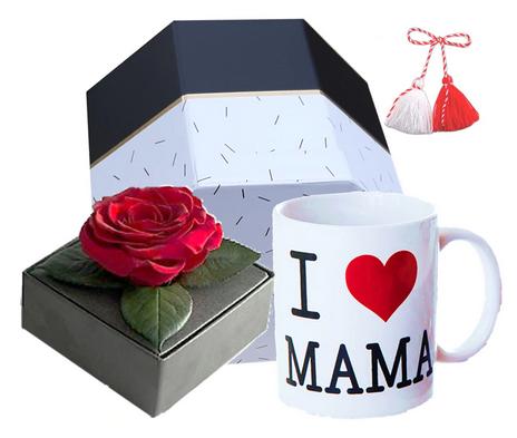 cadou Ziua Mamei