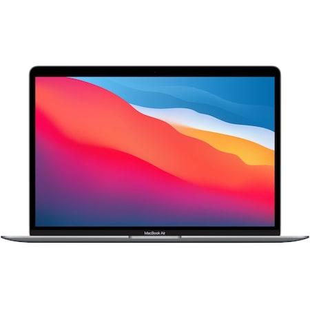 laptopuri potrivite pentru antreprenori