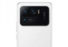 smartphone performant