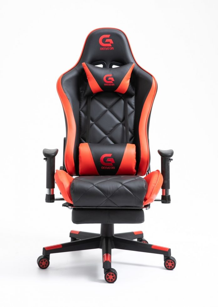 promoţii la scaune gaming